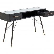 Console/bureau La Gomera 120x35cm Kare Design