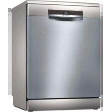 Lave vaisselle 60 cm Bosch SMS6EDI06E SERIE 6