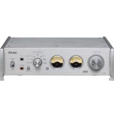 Amplificateur HiFi Teac AI-503-A Silver