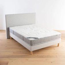 Tête de lit déco