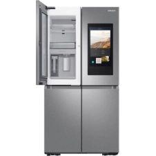 Réfrigérateur multi portes Samsung RF65A977FSR Family Hub