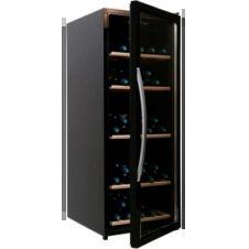Cave à vin de service Caviss S1105TBE