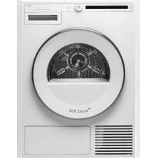 Sèche linge pompe à chaleur Asko T208H.W