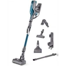 Aspirateur balai Rowenta RH9571WO Air Force Flex 760