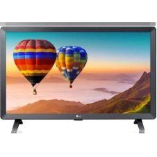 TV LED LG 24TN520S