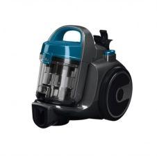 Aspirateur sans sac BOSCH BGS05A220 Série 2 Bleu