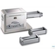 Machine à pâtes Marcato Pasta fresca 220V