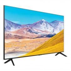 Télévision 4K 82»207 cm Smart SAMSUNG UE82TU8005KX