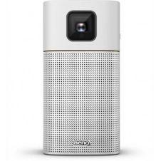 Vidéoprojecteur portable Benq GV1