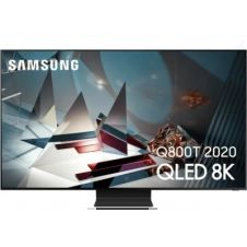 TV QLED Samsung QE82Q800T 8K 2020
