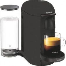 Nespresso Vertuo Krups VERTUO YY3922FD Noir mat