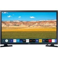 TV LED Samsung UE32T4305 2020
