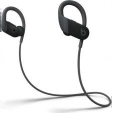 Ecouteurs sport Beats PowerBeats Noir