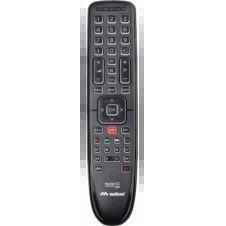Télécommande universelle Meliconi FACILE 5.1 LED