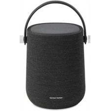 Enceinte Multiroom Harman Kardon Citation 200 Noir