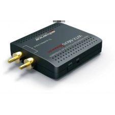 Lecteur réseau HiFi Advance Acoustic WTX-MicroStream