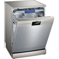 Lave vaisselle 60 cm Siemens SN236I02KE IQ300