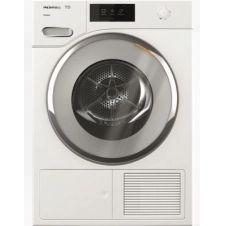 Sèche linge pompe à chaleur Miele TWV680WP