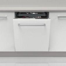 Lave vaisselle tout intégrable Sharp QW-NI1EI45EX