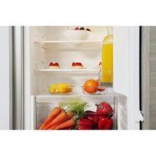 Réfrigérateur 1P encastrable WHIRLPOOL ARG7531 Eclairage LED