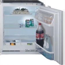 Réfrigérateur intégrable sous plan Hotpoint BTS1622/HA 1