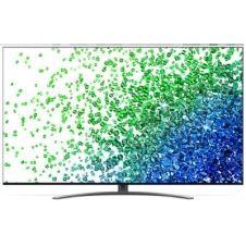 TV LED LG NanoCell 55NANO816 2021