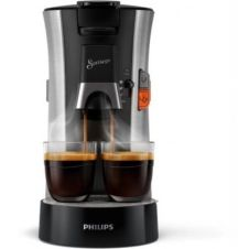 Senseo Philips Select CSA250/11 Noir