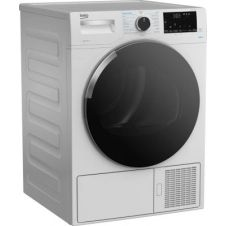 Sèche linge pompe à chaleur Beko DR28446CX0W