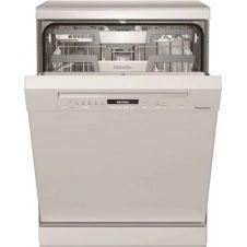 Lave vaisselle 60 cm Miele G 7100 SC