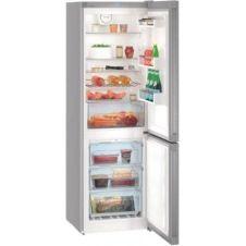 Réfrigérateur combiné Liebherr CNEF4313-23
