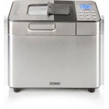 Machine à pain Domo B3971