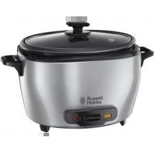 Cuiseur à riz Russell Hobbs 23570-56