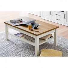 Table basse Arez