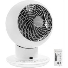 Ventilateur Iris Ohyama PCF – SC 15T