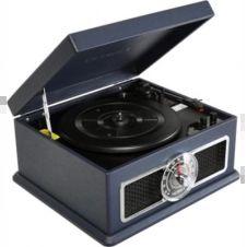 Platine vinyle Victrola VTA-810B