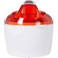 Sorbetière Frifri F9005 rouge cerise