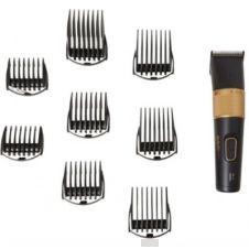 Tondeuse cheveux Babyliss E986E