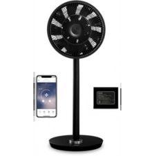 Ventilateur Duux DXCF12