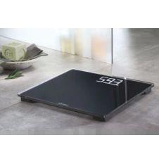 Pèse personne Soehnle Style Sense Comfort 500 Noir