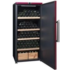 Cave à vin vieillissement La Sommeliere VIP265P