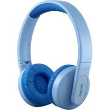 Casque Philips TAK4206BL Bleu