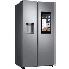 Réfrigérateur Américain Samsung RS68N8941SL Family Hub