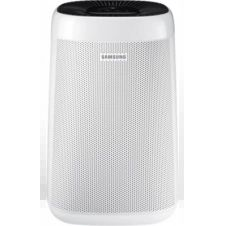Purificateur d'air Samsung AX34R3020WW