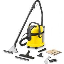 Aspirateur eau et poussière Karcher SE 4001 PLUS
