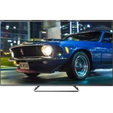 TV LED Panasonic TX-58HX810E