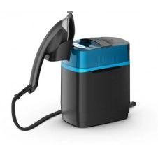 Défroisseur vapeur Calor UT2020C0 cube