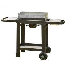 Barbecue charbon Cook'in Garden EASY 60
