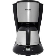 Cafetière programmable Philips HD7479/20 Daily