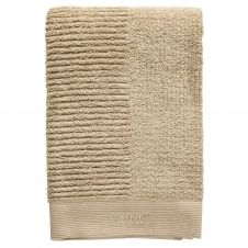 Serviette de bain Classic 70×140 cm Warm sand