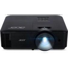 Vidéoprojecteur home cinéma Acer X1327Wi